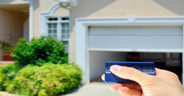 Dp it yourself overhead door repairs do it yourself diy overhead repair solutioingenieria Gallery