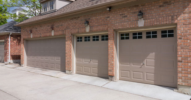 Wonderful Garage Door Repairs West Covina California